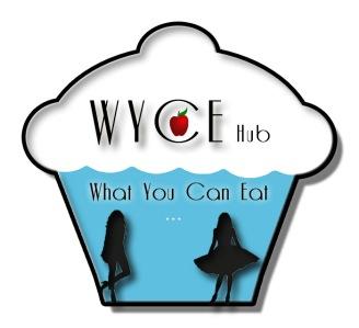wycehub logo